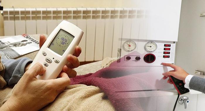 tipos de calefaccion para pasar el mejor invierno caliente en casa