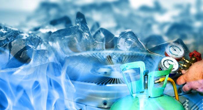 certificacion de gases fluorados y todo aquello que necesitas saber