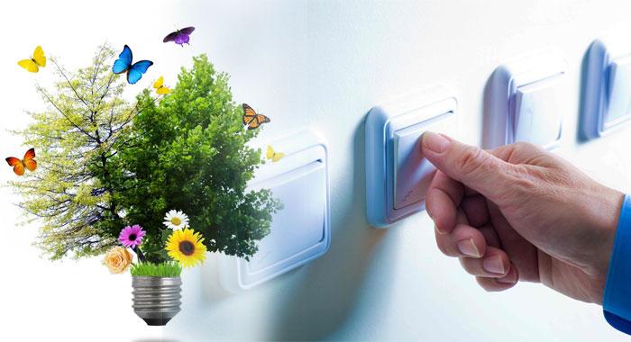 eficiencia energia en edificios