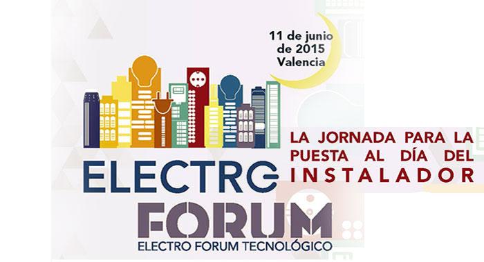 electroforum 2