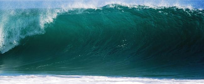 La energia mareomotriz